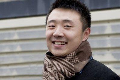 Quand Toulouse se met à l'heure chinoise | Union des talents chinois en France | Scoop.it