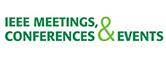 IEEE WIE International Leadership Conference   EventWorks   Scoop.it