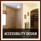 bathroom remodel jacksonville fl | Fanny3yb | Scoop.it
