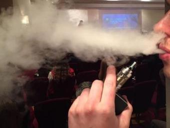 Il medico: con nuovi prodotti a basso rischio possibile dimezzare tabagisti e malattie   Sigaretta Elettronica News   Scoop.it