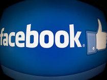 Cyberdépendance - 28 février: journée mondiale sans Facebook   Internet et addictions   Scoop.it