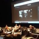 #40ansLibé : débats sur le futur du journalisme au 104 | Toutelaculture | #40ansLibé : débats sur le futur du journalisme au 104 | E-Transformation des médias (TV, Radio, Presse...) | Scoop.it