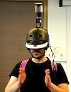 Un casco per vedere a 360 gradi | WEBOLUTION! | Scoop.it