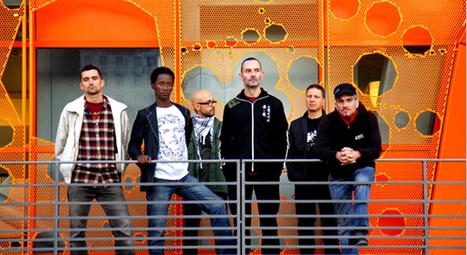 26ème Festival de Marne du 05 au 21 Octobre 2012 | News musique | Scoop.it