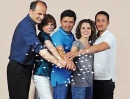 Blog Théâtre à la Carte – Leader du théâtre d'entreprise | Formation communication et relations interpersonnelles | Scoop.it
