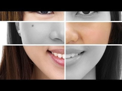 Ideal Candidate for a Nose Job   Plastic Surgery   internet marketing   Scoop.it
