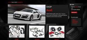 What exactly you need know before buying a audi parts online | used audi parts | Scoop.it
