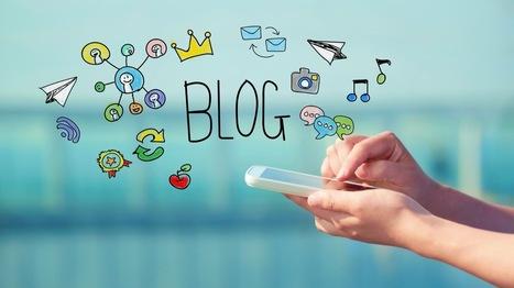 La gran lista de 70 blogs top en español sobre la #productividad personal y la gestión del tiempo | Encontrar, mantener y mejorar tu empleo | Scoop.it