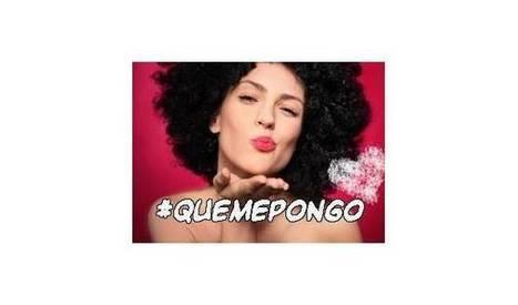 Flamenco, La marque des textures, des couleur et des fleurs | Vêtements en ligne | Scoop.it