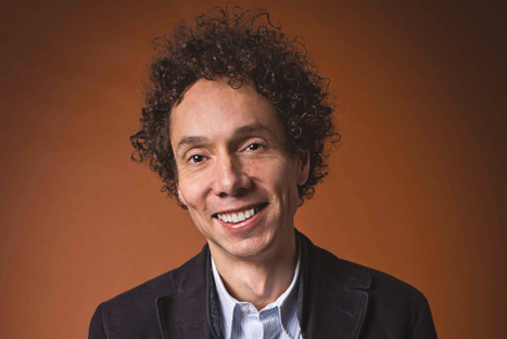 Ditch the 10,000 hour rule! Why Malcolm Gladwell's famous advice falls short | educacion-y-ntic | Scoop.it