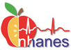 NHANES - National Health and Nutrition Examination Survey Homepage | What are the uses of statistics? | Scoop.it
