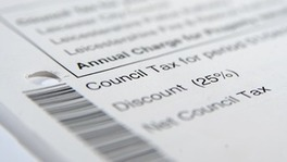 Poor face council tax increases, town hall bosses warn | My Scotland | Scoop.it