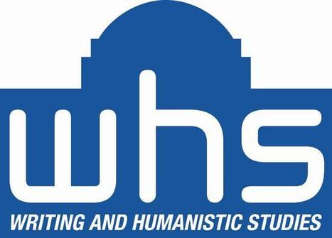 MIT TechTV – Collection Writing and Humanistic Studies (26 videos) | International Literacy Management | Scoop.it