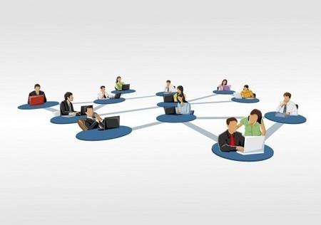 ¿Cómo usan las empresas la información de las redes sociales? | Noticias informatica by josem2112 | Scoop.it