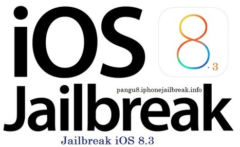 Jailbreak Ios 8 3 For Cydia Download Ios 8 Jailbreak Guide also Apple Iphone Activation furthermore valuewalk together with WaG0T6uI also Ios 8 Ios 9 Jailbreak Problem 2012661. on iphone activation guide