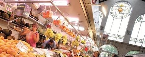 Valencia : le tourisme d'affaires a doublé en 2010 ! Dmcmag | Tourisme en Espagne - paused topic | Scoop.it