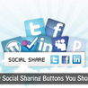Social Media Resources & e-learning