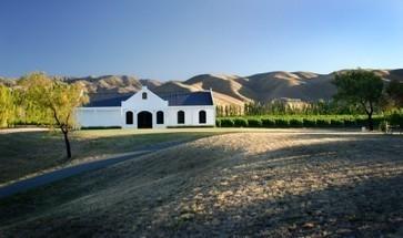 Nouvelle-Zélande se prépare pour une fable récolte 2012 | Autour du vin | Scoop.it
