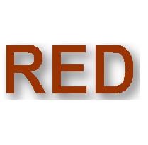 RED. Revista de Educación a Distancia: Primer número de 2013. Campus virtuales y metodologías docentes, III Jornadas Internacionales de Campus Virtuales | Revistas de educación matemática | Scoop.it