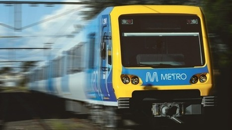 Now that the East West Link is gone, let's replace it with better transport projects for Melbourne | Integrity in Government, Australia | Scoop.it