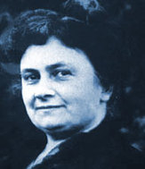 Montessori Article: Have Faith in the Child   BUILDING THE NEW HUMANITY - ΟΙΚΟΔΟΜΩΝΤΑΣ ΤΗ ΝΕΑ ΑΝΘΡΩΠΟΤΗΤΑ   Scoop.it