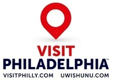 Get away in January with a special visit Philly overnight hotel package - Travelandtourworld.com | Travel and Tour World | Scoop.it