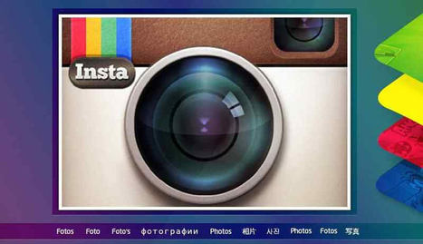 How to Create Instagram Account on PC | My Collection | Scoop.it