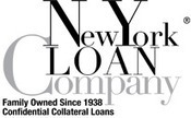 Pawn Loans against rare fine wines in New York   Raylogic   Scoop.it