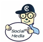 How to Measure Social Media ROI – Is It Even Possible? | Social Media Today | Social Media Measurement, Analytics & ROI | Scoop.it