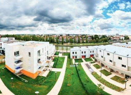 FNSCHLM - Les Coop Hlm - Que fait la Seine-Saint-Denis pour... aider les locataires à devenir propriétaires ? | actualités en seine-saint-denis | Scoop.it