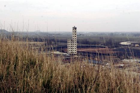 Pollution autour de Metaleurop : de nouvelles zones agricoles interdites à la culture ? | Toxique, soyons vigilant ! | Scoop.it