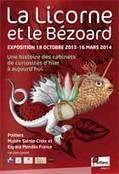 Les musées de Poitiers : Expositions   Merci pour l'info !   Scoop.it