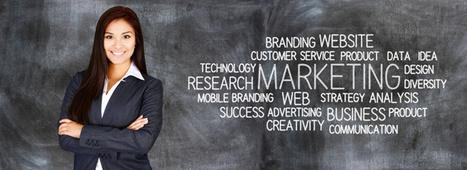 Marketing et digitalisation : quel profil recruter demain ? | Recrutement du futur | Scoop.it