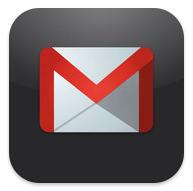 Bientôt de la publicité dans Gmail pour Android ? | Geeks | Scoop.it