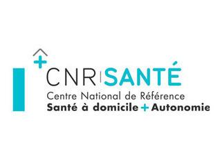 CNR Santé : labellisation de 8 nouveaux centres experts et de 13 centres relais. | Management et projets collaboratifs | Scoop.it