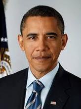 Federal Court Charges Obama   criminal law   Scoop.it