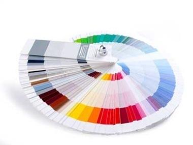 (ES) - Un diccionario de artes gráficas, diseño, pintura y similares | glosariografico.com | Actividades de ARTE y Plástica-Visual | Scoop.it