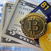 Bitcoin krijgt stempel 'legitiem' van Justitie VS | ten Hagen on Social Media | Scoop.it
