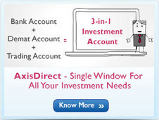 Savings Account Details Online From Axis Bank, India   Automobile Insurance   Scoop.it