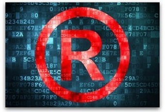 Should trademark symbols be used in social media posts? | Communication Advisory | Scoop.it