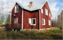 House in Storsund, Norrbotten, Sweden Casa in Storsund, Norrbotten, Svezia   Krylbo en del av europa   Scoop.it