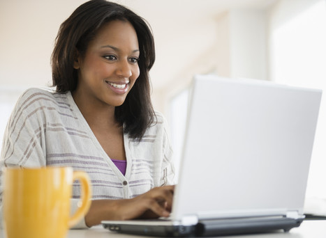 Instant Payday Loans - Fight Against Any Kind Of Emergencies Crisis With Ease!   Instant Loans No Credit Check   Scoop.it