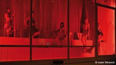 German play undresses sex industry | Sex Work | Scoop.it