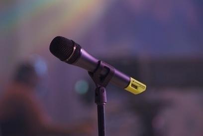 7 practical ways to improve your public speaking | Presentation Tips | Scoop.it