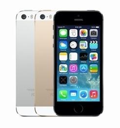 Hackers crowdfund bounty to hack iPhone 5S fingerprint scanner | ZDNet | InformationSecurity | Scoop.it