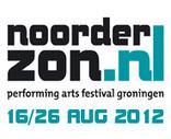 Noorderzon 2012, Club Gay, NP3 - Grpninger Cultuur: Mag het straks nog? | @9654MM | Scoop.it