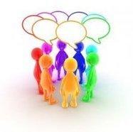Réseaux sociaux pour les chercheurs - A lire ou à relire | CORIST-SHS | Réseaux sociaux et identité numérique | Scoop.it