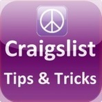 Successful Marketing on Craigslist – Tips to get the most out of Craigslist | Social Media Marketing Services | Internet Marketing | Scoop.it