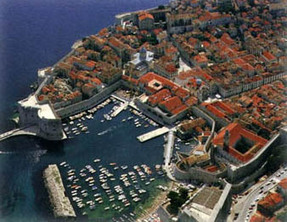The 17th Annual Conference of the European Association for Machine Translation (EAMT), Dubrovnik, Croatia June 16–18 2014 | Translation & Localization | Scoop.it