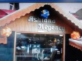 Shimla gets its first luxury SPA at Ashiana Regency | The Best Therapeutic Massage | Scoop.it